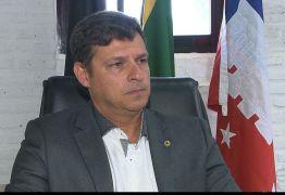 REVIRAVOLTA EM CABEDELO – TRE-PB anula por unanimidade decisão do registro da chapa de Vitor Hugo