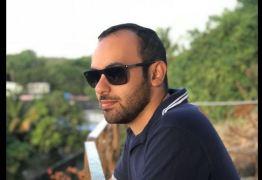 Jornalista deixa rádio Arapuan para assumir função multimídia na Tambaú