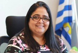 Indicada como secretária do Ministério da Educação defende ensino baseado na 'palavra de Deus'