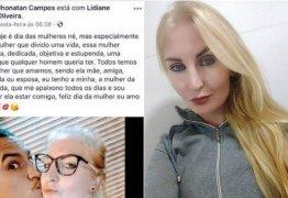 FEMINICÍDIO: mulher é morta pelo namorado horas após registrar queixa