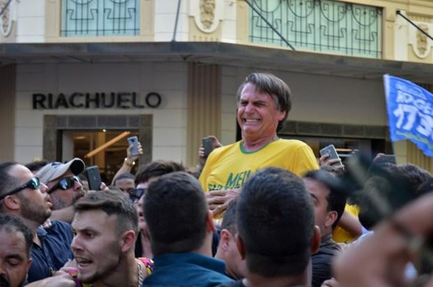 000 18w9j4 b 300x199 - PF vai pedir prorrogação de inquérito que apura atentado contra Bolsonaro