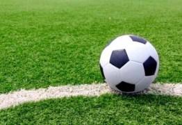 Federação Paraibana de Futebol decide suspender Campeonato Estadual
