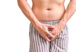 Homem tem pênis amputado após ficar com ereção por 48 horas