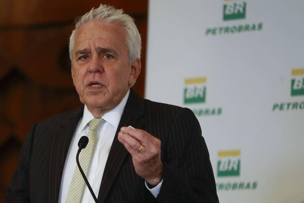 15526690455c8bd9754d33f 1552669045 3x2 xl - Petrobras anuncia aumento de R$ 0,10 por litro no diesel