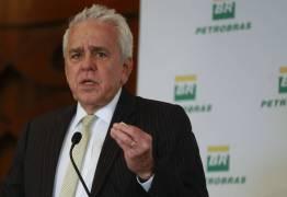 Petrobras anuncia aumento de R$ 0,10 por litro no diesel