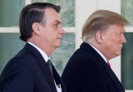 Cinco lições sobre desinformação que aprendemos nas campanhas de EUA e Brasil – Por Mari Luz Peinado