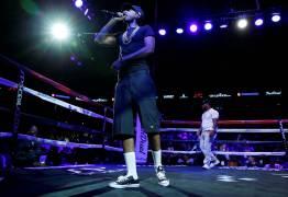 Rapper Nipsey Hussle, indicado ao Grammy, é morto a tiros