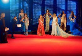 Miss Paraíba Gay Universo 2019 é neste sábado em JP