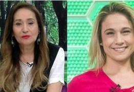 Sônia Abrão critica comentário de Fernanda Gentil sobre estar na 'geladeira' da Globo: 'Discursinho babaca'