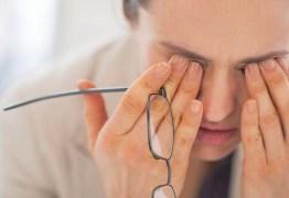 SAÚDE MENTAL DO TRABALHADOR: Paraíba sedia I Seminário Internacional sobre Síndrome de Burnout