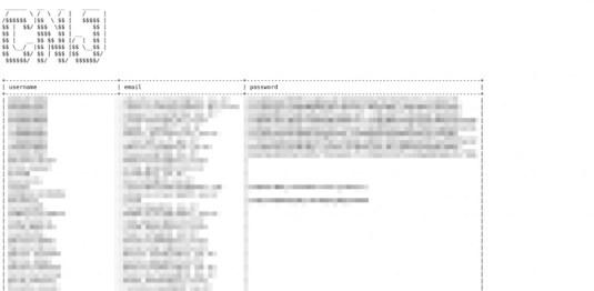 240689.476851 vazamento CNJ 300x147 - Conselho Nacional de Justiça confirma ataque hacker em seus servidores