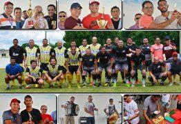 BB Guarabira ganha 3º Torneio Bancário de Futebol Soçaite do Brejo