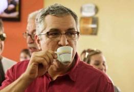 Fala de ex-ministro gera dúvidas sobre a morte do neto de Lula