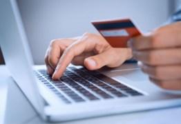 Dívidas junto ao governo poderão ser pagas pela internet