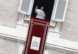 Vaticano reconhece milagre atribuído a brasileiro