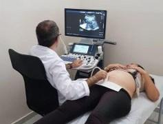 CDI de Cajazeiras já realiza exames de Ultrassonografia e de mais quatro especialidades