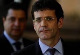 SUFRÁGIO OSTENTAÇÃO: PF faz busca na sede do PSL em operação que investiga candidaturas-laranja