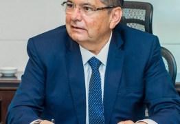 Adriano Galdino explica suas motivações para apoiar PEC que pede unificação das eleições