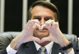 """Agora é oficial? – No Brasil do preconceito, """"quem quiser vir fazer sexo com mulher, pode ficar à vontade""""! – Por Francisco Airton"""