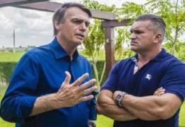 Bolsonaro pediu investigação de 'esquema de laranjas' que Julian teria participado