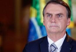 Deputada pede audiência com Moro sobre acesso a dados financeiros de Bolsonaro