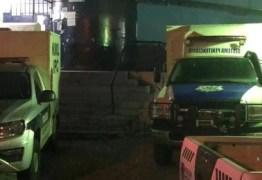 CASO RÓGER: Acusado de provocar acidente que tirou vida de motociclista é encontrado morto em presídio de JP