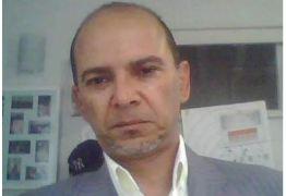 VIOLÊNCIA: Delegado da Polícia Civil morre após ser baleado por PMs
