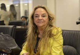 DANOS MORAIS: Deputada Dra. Paula processa deputado Junior Araújo por atentado ao decoro parlamentar; Entenda o caso – VEJA VÍDEO