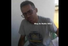 Adolescente vítima de professor que foi preso em Pombal tentou suicídio após estupro