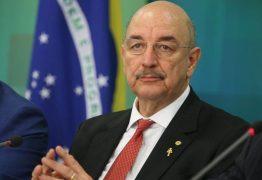 Ministro da Cidadania visita Campina Grande nesta terça-feira