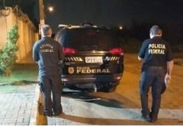 OPERAÇÃO SEGURANÇA LEGAL III: Polícia Federal investiga empresas que fazem segurança privada clandestinamente