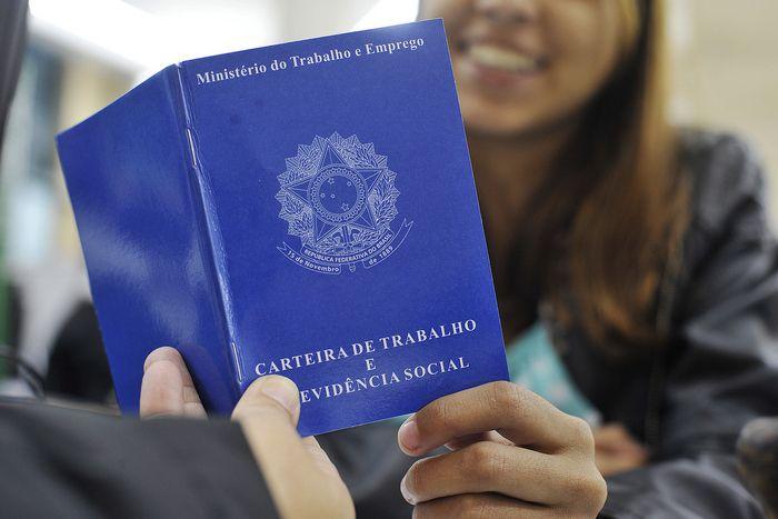 Salário Mínimo Regional 2020 2 - Governo propõe salário mínimo de R$ 1.040 para 2020