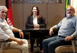 Dias e horários das finais do Paraibano sofrem nova alteração