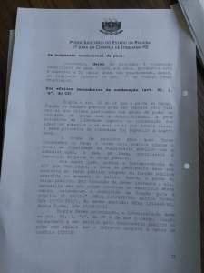 WhatsApp Image 2019 04 12 at 19.45.50 11 225x300 - Atual vereador e três Ex-vereadores de Itabaiana são condenados por recebimento de dinheiro de funcionária fantasma; entenda o caso