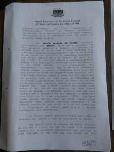 WhatsApp Image 2019 04 12 at 19.45.50 6 225x300 - Atual vereador e três Ex-vereadores de Itabaiana são condenados por recebimento de dinheiro de funcionária fantasma; entenda o caso