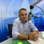 WhatsApp Image 2019 04 22 at 13.25.20 - Após sucesso durante feriadão, Bananeiras é considerada a nova Gravatá - Por Gutemberg Cardoso