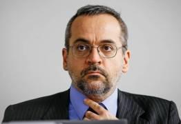 Abraham Weintraub é escolhido para comandar o Ministério da Educação