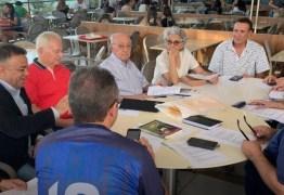 Academia de Letras de Cajazeiras vai empossar 'imortais' no dia 24 de maio