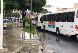 Mais da metade das usuárias do transporte público de João Pessoa sofreram assédio, diz pesquisa