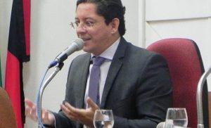 aecio 639x388 1 300x182 - CASO GEO: juiz condena os quatro adolescentes acusados de estupro; advogado recorre