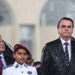antcrz abr 17041914462 - Bolsonaro não vê motivos para greve dos caminhoneiros, diz porta-voz