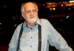 Ary Fontoura interpretará homem trans em 'A Dona do Pedaço'