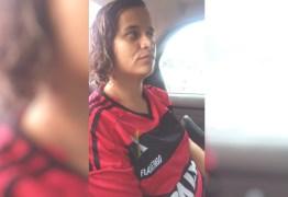 Professora diz que foi presa após filmar ação 'truculenta' de policiais contra alunos delegado nega