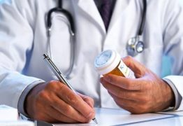 Israelenses prometem achar cura para o câncer em 1 ano