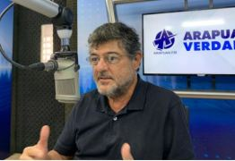 Secretário de comunicação do PT fala de 'REDE CLANDESTINA E ILEGAL' de fabricação de Fake news contra o partido