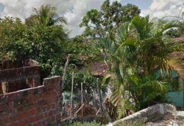 MP quer demolição de casas com risco de desabamento em Bayeux