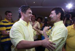 Romero Rodrigues descarta ingressar no PSL de Bolsonaro, mas ressalta que possibilidade de deixar PSDB ainda é real