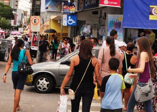 Veja o que abre e fecha durante o feriado na Paraíba
