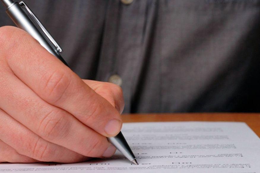 concursos e enem novas 1 - Prefeitura de Conde inscreve até sexta para seleção com 60 vagas para alfabetizador