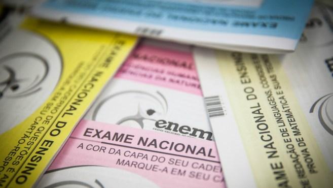 conteudos enem 1280x720 1 300x169 - Tribunal autoriza contratação de gráfica para Enem